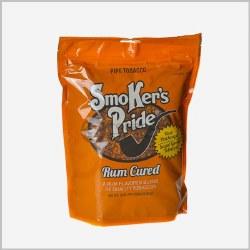 Smokers Pride Rum Cured 12oz
