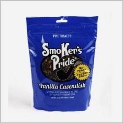 Smokers Pride Vanillacave 12oz