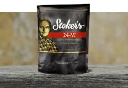 Stokers Classic Chewing Tobacc