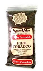 Super Value Cherry Cavendish