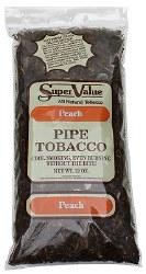 Super Value Peach