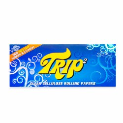 Trip Rolling Papers