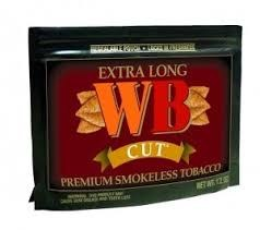 WB Cut Extra Long