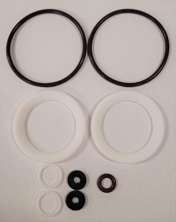 "Ball Valve Repair Kit 1.5"" Imp"