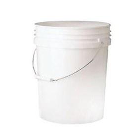 Bucket 5 gal.