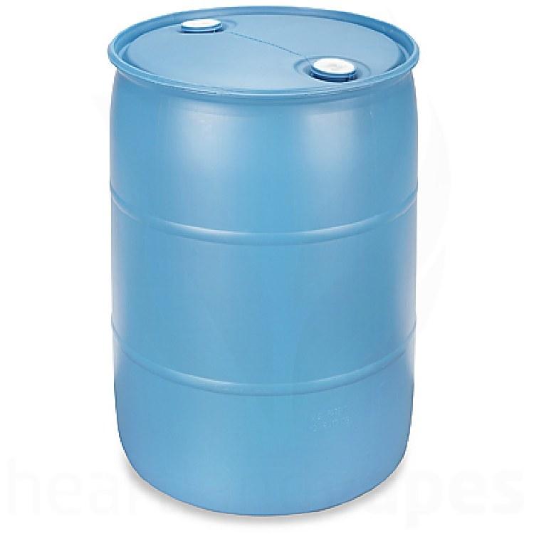 Propylene Glycol 55 Gal Drum