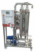 Fitan 20 Sq Meter Crossflow Filter