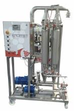 Fitan 80 Sq Meter Crossflow Filter