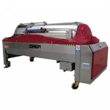 Press Dhea 150 HL
