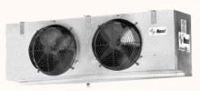 Air-Handler, Double Fan 2 Ton