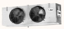 Air-Handler, Double Fan 3 Ton