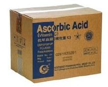 Ascorbic Acid 1Lb