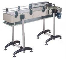 Borelli Descrambling Table