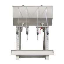 Bottle Filler Pro 4 Spout with Stainless Steel Float