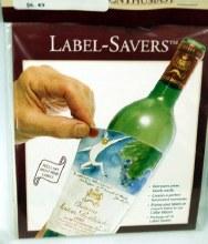 Label Saver 10pk