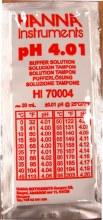Buffer pH-4 25pk