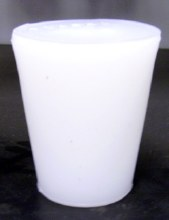 Small Silicone Bung RS