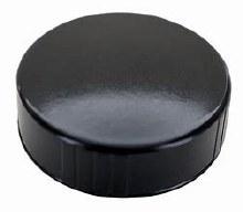 Carboy 1 Gallon Cap