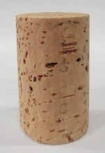 Cork 3/5L Burg. Bottles 36mm