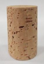 Cork 3/5L Burg. Bottles 36mm