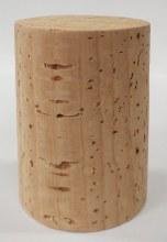 Cork 6L Bottles 39mm