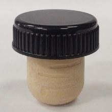 Cork T-Cork Synthetic 25pk