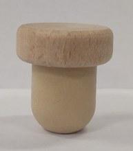 Cork T-Cork Wood Synthetic1000
