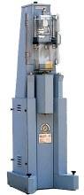 Hydraulic Caging Machine