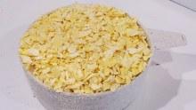 Corn Flakes 50 lbs.