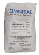 Diammonium Phosphate 1LB