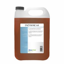 Enzywine A4 5L Cleaning Enzyme