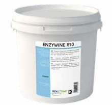 Enzywine R10 10kg Cleaning Enzyme