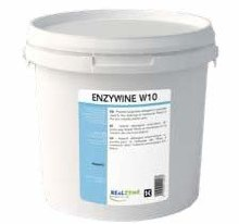 Enzywine W10 10kg Cleaning Enzyme