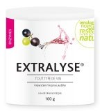 Extralyse NF 250g