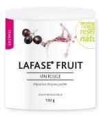 Lafase Fruit 250g