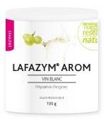 Lafazym Arom 100g