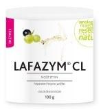 Lafazym-CL 100g