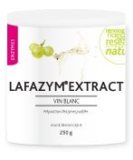 Lafazym Extract 250g
