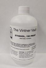 Ethyl Alcohol 500ml