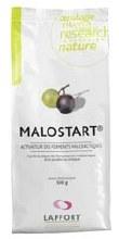 MaloStart 1kg