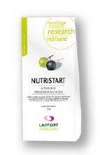 NutriStart 5kg