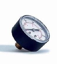 20cm Pressure Gauge