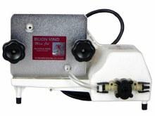 Filter Mini-Jet 3 Plate