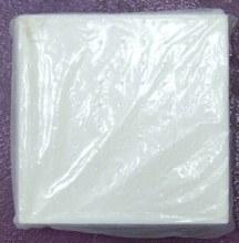 Filter Pad 20cm 0.45 25pk