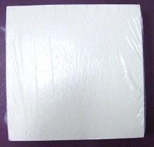 Filter Pad 40cm 0.45 25pk