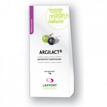 Argilact 1kg