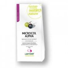 Microcol Alpha 5kg