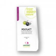 Polylact 1kg