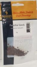 Paridise Seeds 1 oz.