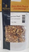 Tangerine Peel 1 oz.